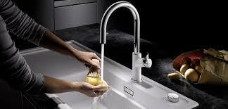 100  Low Water Pressure Kitchen Sink   Kitchen Faucets Low Cold Water Pressure In Kitchen Sink