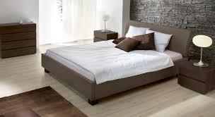 Stunning Schlafzimmer Einrichten Braun Contemporary - House Design ...