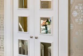 pocket door rollers sliding screen door track sliding screen door rollers
