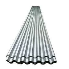 metal roof corrugated product information metal corrugated roofing sheets wickes union corrugated metal roofing installation