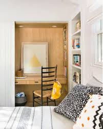 creative home furniture. Guest Room Creative Home Furniture