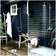 diy garden office. Office Design Diy Garden Plans Outdoor Shower Plumbing