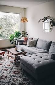 Around my Living Room // Rove Concepts
