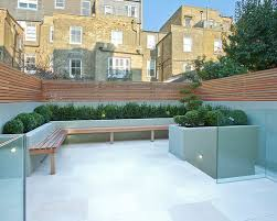 Small Picture Wonderful Garden Patio Ideas Gardens On Pinterest Terrace