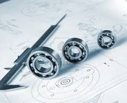 best images about mechanical engineering 17 best images about mechanical engineering technology industrial and engineers