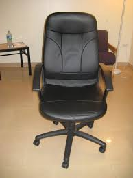 unusual office furniture. Chair:Unusual Office Chairs Medical L Soappculture Seating Hospital Furniture Serta Chair Desk Support Lounge Unusual