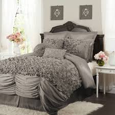 king duvet set. Simple Duvet Lucia Comforter 4 Piece Set On King Duvet