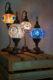 full size of lighting sparkle mosaic table lamp torchiere lampset for living room uk red with