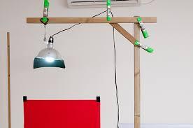 cheap diy lighting. DIY-light-stands.jpg Cheap Diy Lighting -