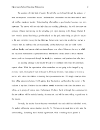 essay about teaching co essay about teaching