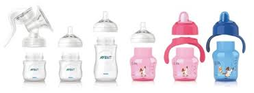 Image result for Compatible with the Philips Avent Natural range