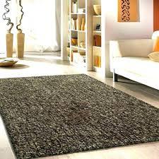 10 x 12 rug x area rugs area rugs x area rugs area rugs 10 x 12 rug