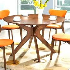 dining room table 10 person 8 person round dining table that expands to seat for square