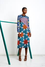 Nigeria Fashion Designer Clothes Lisa Folawiyo In 2020 Nigerian Fashion Designers Fashion