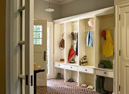 Laundry Room Mud Room Designs  CreeksideyarnscomMud Rooms Designs