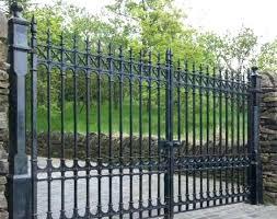 home depot garden fencing best home depot garden fences and gates home depot garden fencing edging
