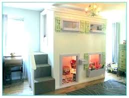 cool loft beds for kids. Best Loft Beds For Kids 3 Kid Bunk Bed Full Size Of Cool