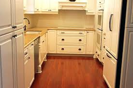 bronze cabinet pulls. Bronze Kitchen Hardware Oil Rubbed Cabinet Handles Antique . Pulls O