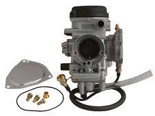 yamaha kodiak 400 parts accessories carburetor for yamaha kodiak yfm 400 yfm400 2000 2001 2002 2003 2004 2005 2006 fits