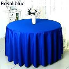 inch round table decorative with glass top and tablecloth designs 20 cloth