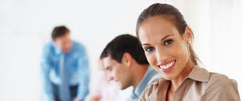 dissertation academic writing services uk professional academic  guaranteed 24 7 customer service