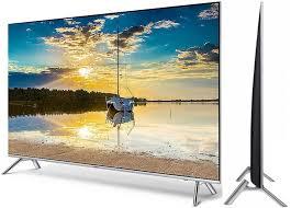 samsung 40 inch smart tv. samsung mu7000 4k hdr tv. samsung\u0027s 40 inch smart tv