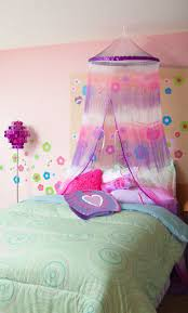 Make Your Own Canopy Best Disney Princess Canopy Bed Style All Image Of Simple Idolza