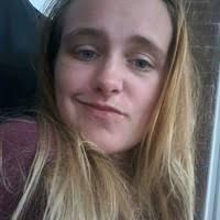 "9 ""Alysha Lane"" profiles | LinkedIn"