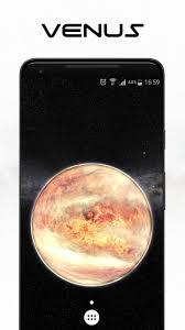 Download Space 3D Live Wallpaper APK ...