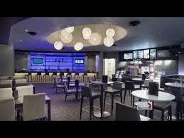 Videos Matching Cineplex Odeon Mcgillivray Revolvy