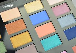 iconic looks collection sephora makeup palette review um ping bag