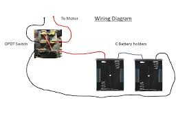 single pole toggle switch wiring diagram images x10 switch wiring wiring diagram for dpdt toggle switch spdt
