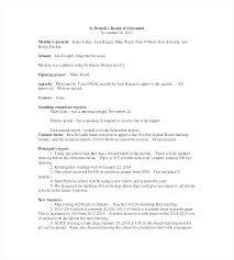 Board Meeting Agenda Template Simple School Board Agenda Template Comeunity