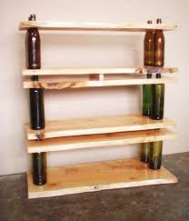 Images Amazing Diy Bookshelf Design Decorating Ambitoco