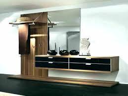 contemporary entryway furniture. Home Entrance Furniture Idea . Entryway Contemporary