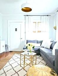 light grey couch light grey couch grey couch decor sofa leather charcoal decorating light grey couch