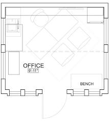home office floor plans. It Home Office Floor Plans