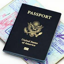 Expands Passport System Automated Fcw --