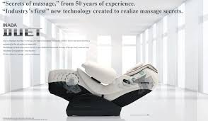 massage chair reviews australia. final weekend for the introductory special price on inada duet zero gravity massage chair! massage chair reviews australia e
