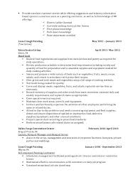 Effective Critical Writing   - Michael Ullyot Excellent It Resume ...