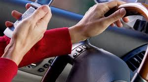 Cell Phones And Driving Essay Ntsb Recommends Banning Texting Cell Phone Calls While
