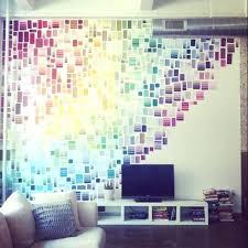 bedroom door decorating ideas. Ideas For Decorating Your Bedroom Door Best Decorations On