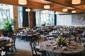 Catalyst Restaurant Interesting Private Dining Rooms Cambridge