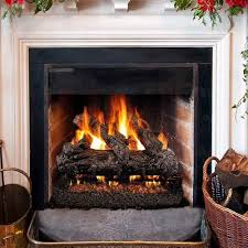 real fyre gas logs troubleshooting. Plain Real Clean Convenient And Easy Fire In Seconds  Throughout Real Fyre Gas Logs Troubleshooting