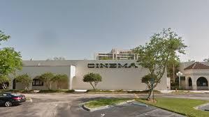 drury development co acquired palm beach gardens plaza at 4050 pga blvd