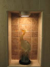 bathroom remodel boston. Boston Bathroom Remodeling By TPM Construction Remodel U