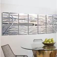Latitude Tile And Decor Latitude Run Gallery Wall Accent Sets You'll Love Wayfair 31
