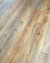 vinyl plank flooring luxury primitive forest menards transition