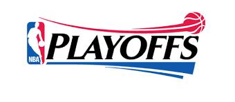 Image result for 2017 NBA PLAYOFFS LOGO