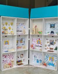 Casa delle bambole fai da te how to create a dolls house bimbi